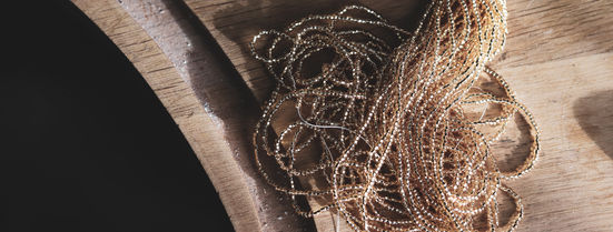 atelier-camille-estivals-bijoux-porcelai