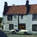 culross village car.jpg