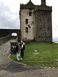 A Broughty Castle with Katie.jpg