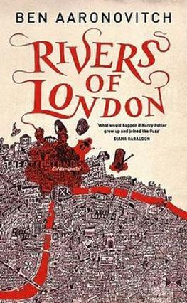 rivers of london.jpg