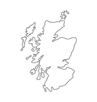 map-scotland-vector-8041483.jpg