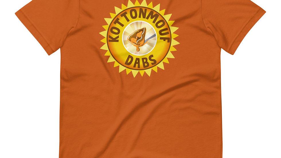 Kottonmouf Dabs T-Shirt