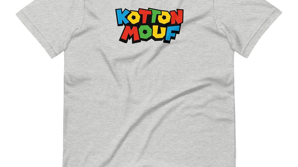 Super Kottonmouf T-Shirt