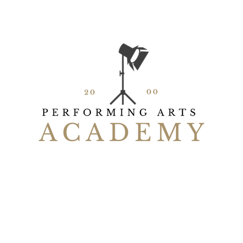 The Performing Arts Academy
