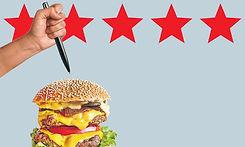food critics.jpg