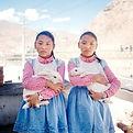 Rinchen Ato.jpg