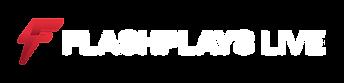 FlashPlaysLive_Logo_White_Transparent.pn