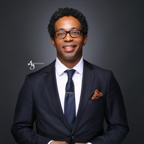 Wesley Bell is a St. Louis area attorney, former public defender, former municipal prosecutor and judge, former municipal prosecutor and former city council member for Ferguson, Missouri. Currently Bell holds the office of first Black Prosecuting Attorney for St. Louis County, Missouri.