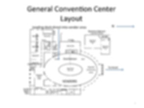 Convention Center Layout.jpg