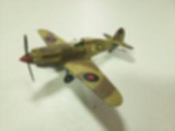 P-40B Tomahawk Chad Bowser.jpg