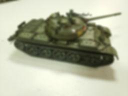 Takom T-59 N. Vietnam Dana Sadarananda.j