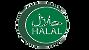 Halal_edited.png