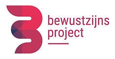 Logo-Bewustzijnsproject_L_wix.jpg