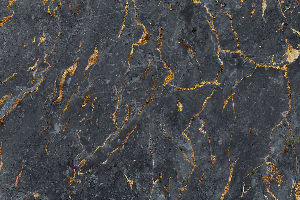 black-marbled-surface.jpg