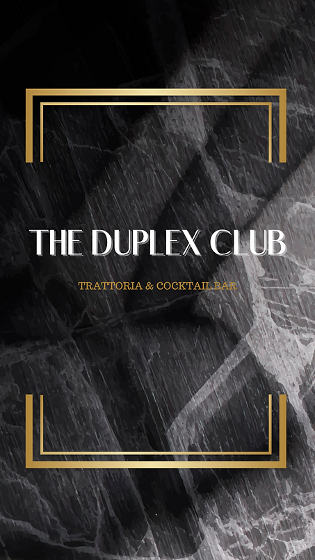 Copia de THE DUPLEX CLUB.png