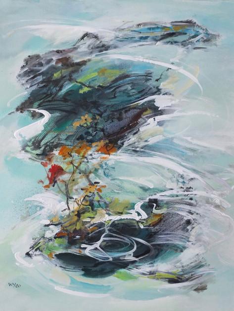 Whirlpool-in-Autumn