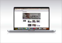 Website EMPOWER erhvervspsykologi