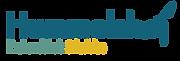 Hummelshøj_logo.png