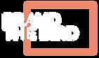 brandthebird_logo.png