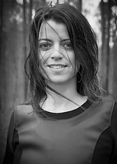 Frisør Tine Hedahl omkring samarbejdet med Kickass Kompany / Tina Rosenvinge