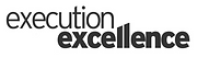 executionexcellence_logo.png