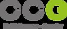 ccgreen-logo.png