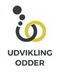 UdviklingOdder logo.png