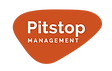 pitstop-logo.png