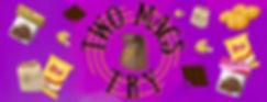 TMT banner.jpg