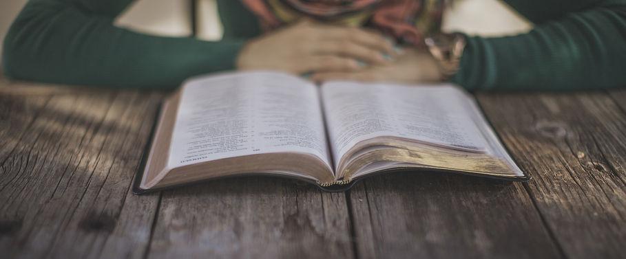hipster+bible.jpg