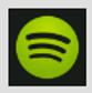 Ren Aranda on Spotify