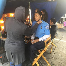 On the set of Searching
