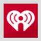 Ren Aranda on iHeart Radio