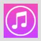 Ren Aranda on iTunes