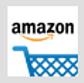Ren Aranda on Amazon Music