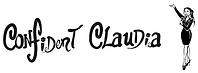 confident Claudia.png