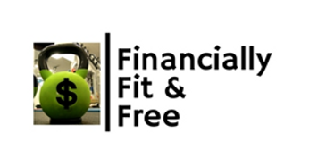 Financially Fit and Free (small logo).PN