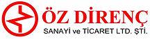 D02_LogoTR1.JPG