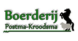 Boerderij Postma-Kroodsma, zorgboerderij en dagbesteding Dokkum