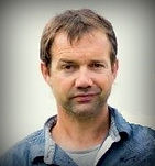 Boerderij Postma-Kroodsma, zorgboerderij Dokkum, dagbesteding Dokkum, Leo Postma