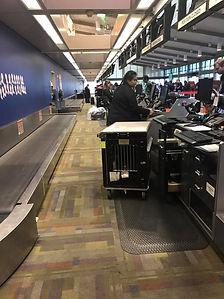 Tara at airport with ECC.jpg