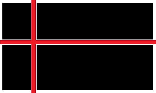 讲道团旗帜.jpg