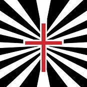 诸夏圣战徽章-天主意志.jpg