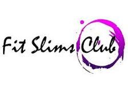 Fit Slims.jpg