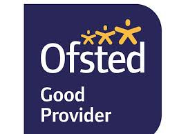 Whitfield Valley Community Nursery Chell Heath is rated Good by Ofsted