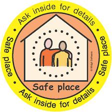 Safer Places