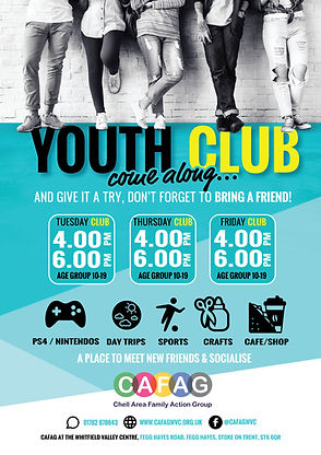 Youth-Club-Marketing--A3-Poster.jpg