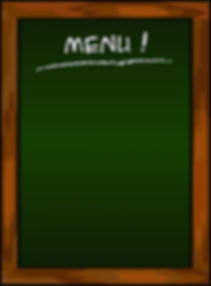 black-Menu-vector-background-02.jpg