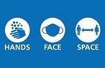 handFaceSpace.jpg