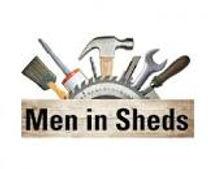 men in sheds.jpg